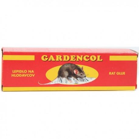 GARDENCOL - 135g