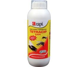 Tetracip 1 liter
