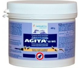 AGITA 10WG - 400g